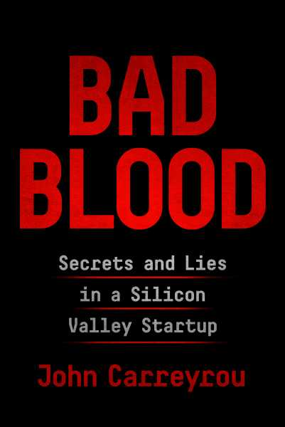 How Silicon Valley got played by Theranos
