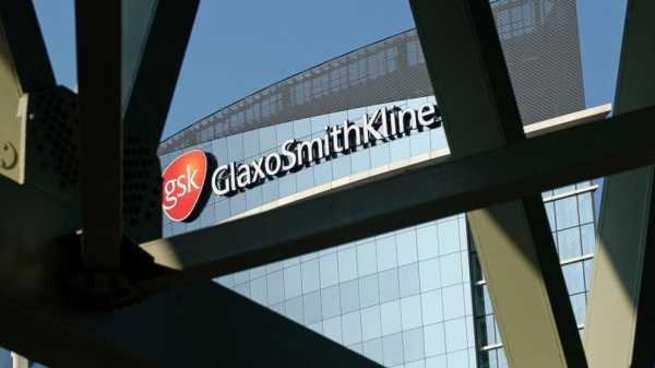 GSK, Pfizer to merge health care divisions