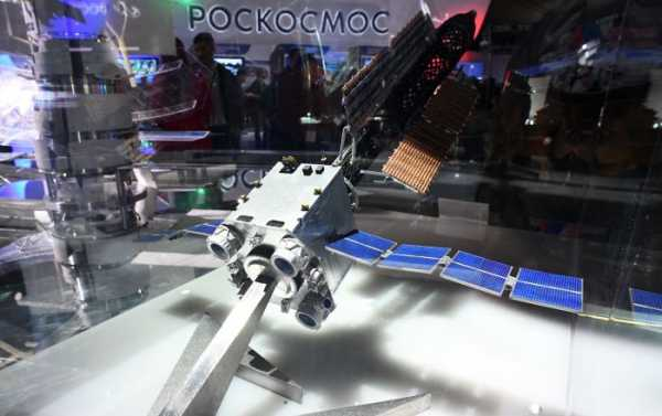 Russian Space Agency Confirms Plans to Launch Nuclear-Powered Space Tug by 2030