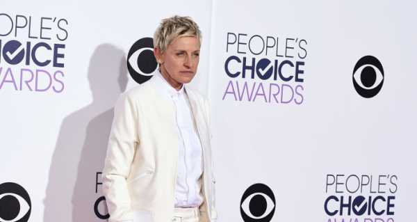 'The Show Feels Done': Staffers of 'The Ellen Show' Reportedly 'Freaking Out' Over Possible End