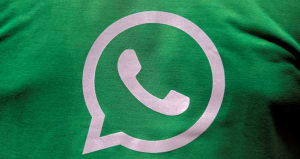 WhatsApp Pushes Back Deadline For Users to Agree on New Terms Amid User Backlash